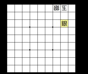 【図3-1 やはりいつもの形】