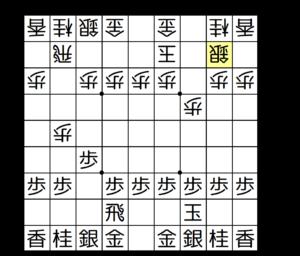 【図1-3 壁銀の形にさせる】