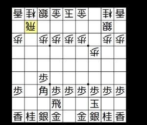 【図2-4 両取りを受ける手】