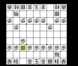 【図4-4 先ほどと同じ形に 】