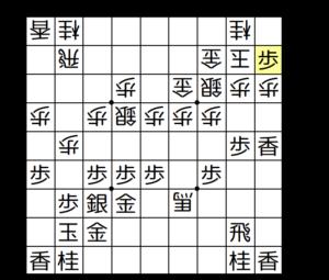 【図3-6 まだまだ難しい戦い】